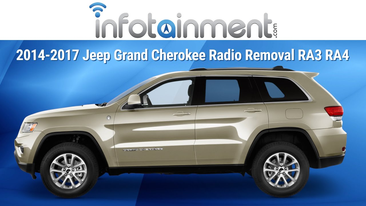 Maxresdefault on 2014 Jeep Grand Cherokee
