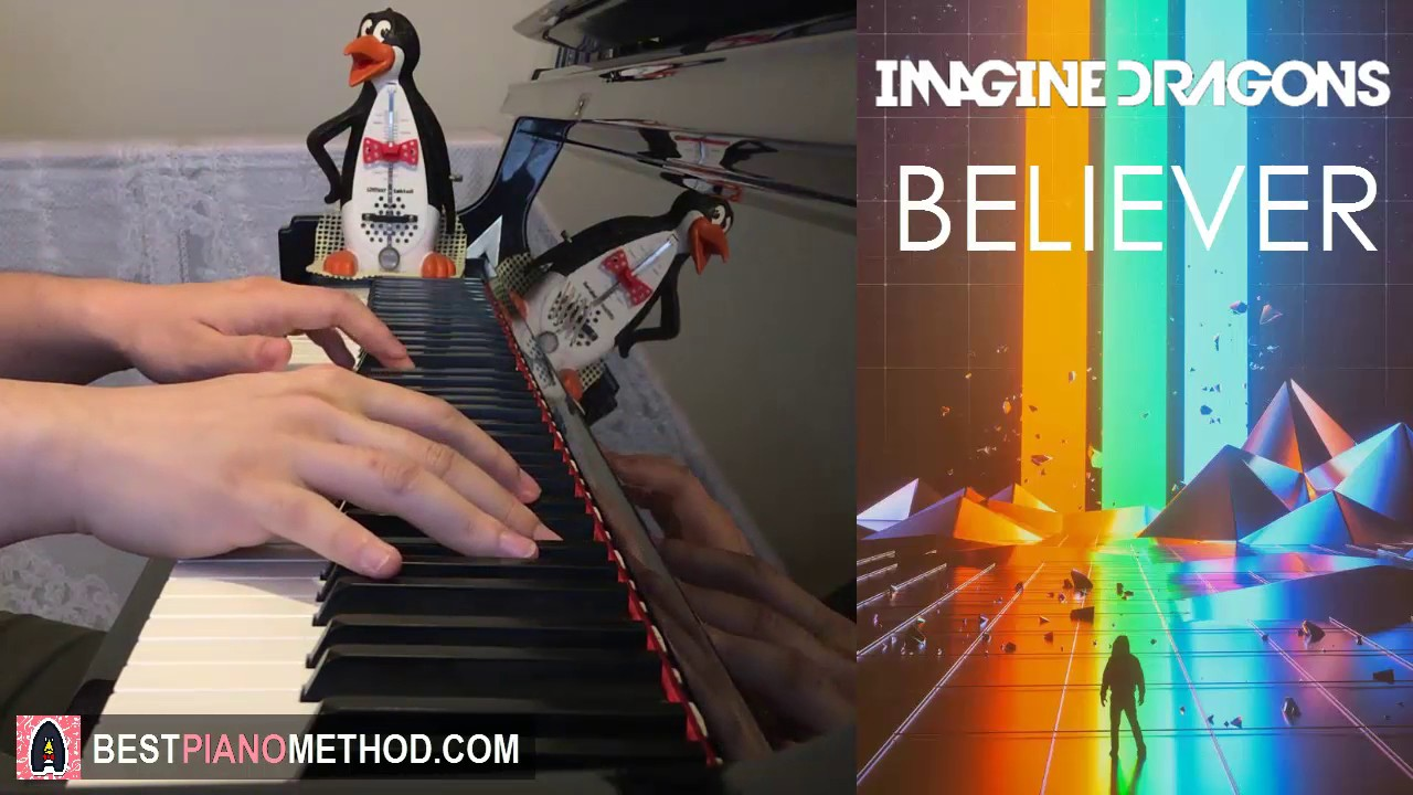 imagine-dragons-believer-piano-cover-by-amosdoll-amosdoll-music