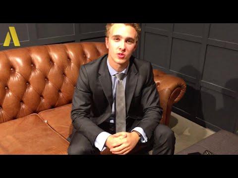 Intern Review: Pierre Finance Internship in London