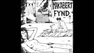 Makabert Fynd   Svenssons