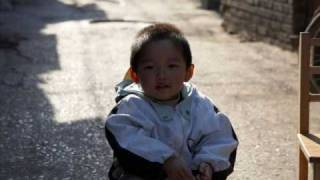 CUTE 稻香 Dao Xiang - 周杰伦 Jay Chou 侯高俊杰 Kid Version Singing