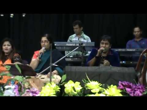 Main Duniya Bhula Dunga Ayush Live