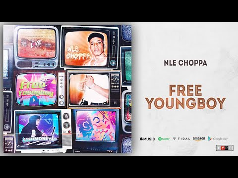 [Free]NBA young boy type beat 2019 from YouTube · Duration:  3 minutes 15 seconds