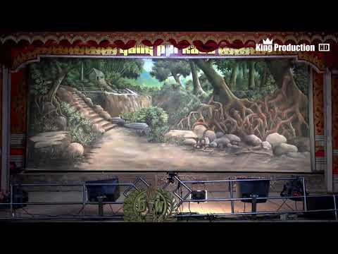 Tembang Sandiwara Dwi Warna Tangisan Rindu VOC Yyu Ella Nano Riyanto
