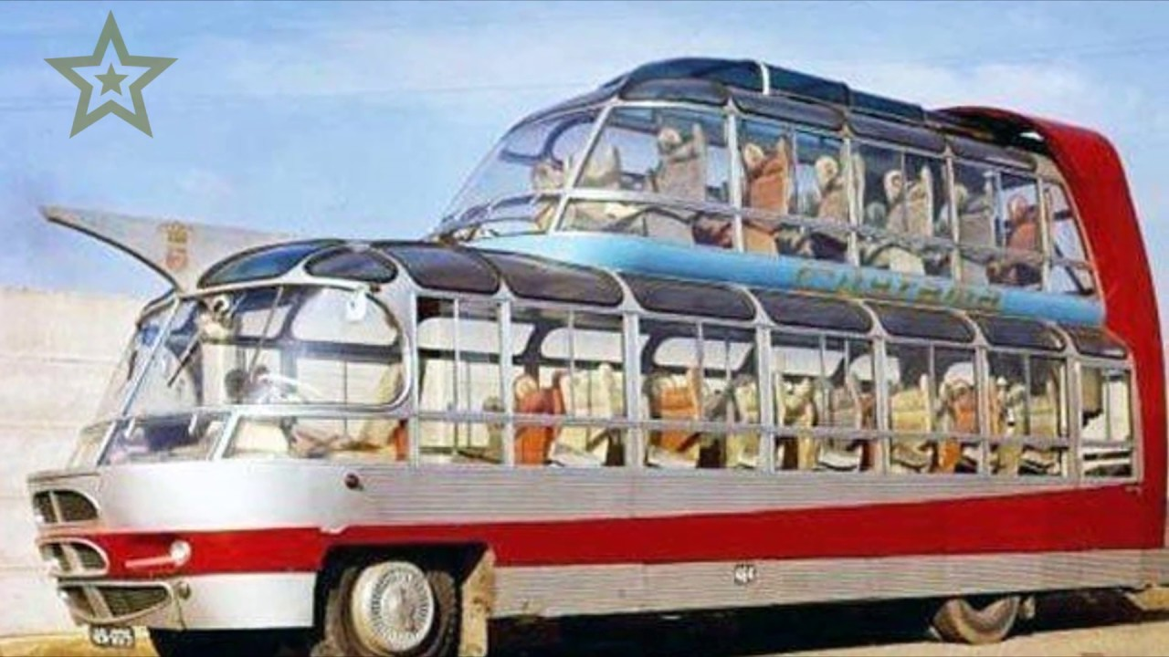 strange vintage cars unusual concept cars ever made crazy looking cars all time funny vehicles