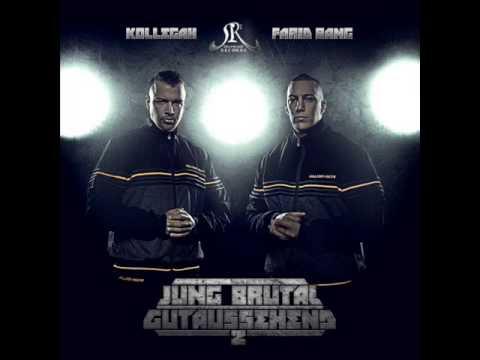 Kollegah feat Farid Bang - Town, die nie schläft