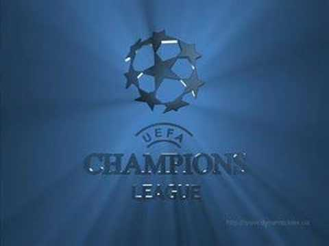 Uefa theme download full song champions free league version