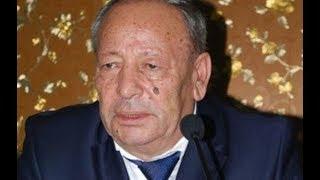 """Astan Şahverdiyev öldü. Millətə otxod deyən """"Deputat"""""""