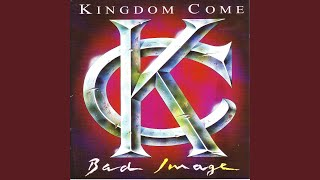 Provided to YouTube by Believe SAS Outsider · Kingdom Come Bad Imag...