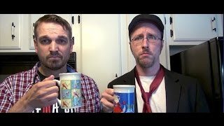 Making of Nostalgia Critic: A Christmas Story 2