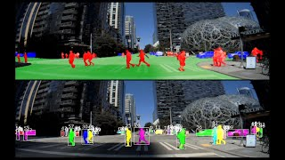 Pixel-perfect Perception: How Ai Helps Autonomous Vehicles See Outside The Box