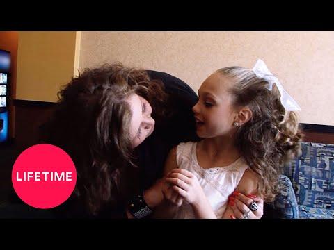 Dance Moms: Dance Digest -