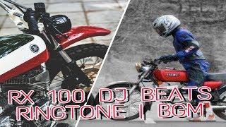 rx 100 mp3 ringtones