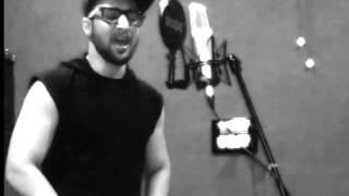 tujhe bhula diya reprise ft prateek kapoor gyb    bollywood unplugged    bollywood cover songs