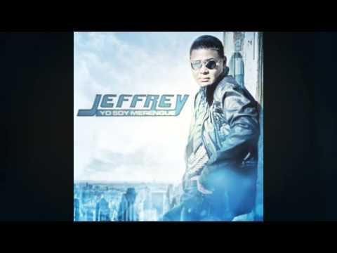 El Jeffrey – Mi Segunda Vida ( MERENGUE 2016 )