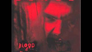 Blaze Bayley - The Path and the Way [HQ]