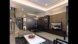 Miami South Beach Resort   Lavish Master Bedroom Designs Bedroom Decorating Tips