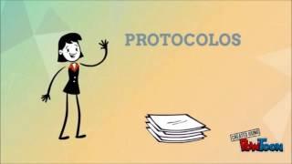 Manual WISC III Psicología UCN