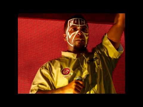 Tech N9ne - Hard Liquor (Produced By Dre And Travis Barker) new single