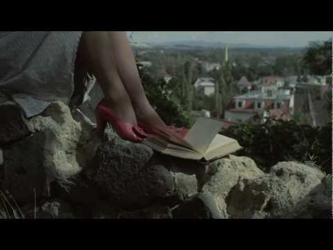 Shoes | Official teaser | HD
