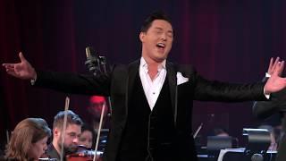 Povero Ernesto...Cercherò lontana terra - Don Pasquale - Donizetti