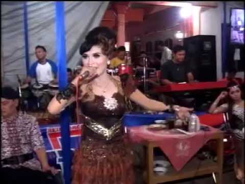 Areva Dalan Anyar