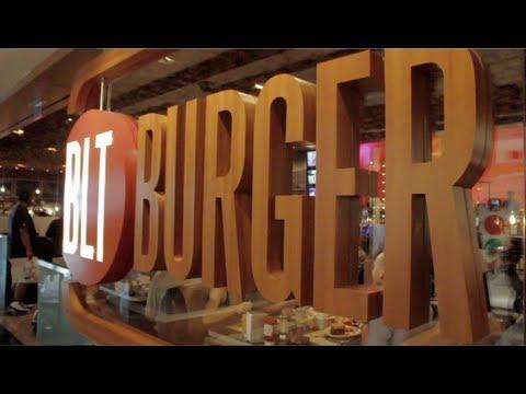 blt-burger-in-vegas