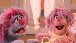Sesame Street:Tortellini Song