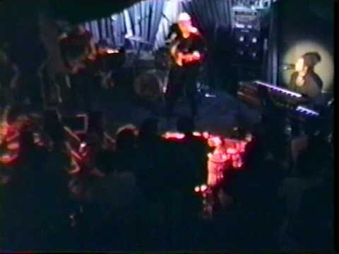 [8-14] YESTERDAY (Live) - Hiram Bullock Band