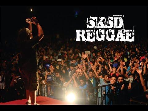 Bunglon - SKSD - (Stadion Kolopaking Banjarnegara)