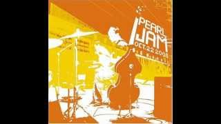 Pearl Jam - All Or None (Live At Benaroya Hall) HD