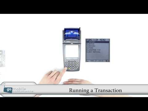 credit-card-machine-rental-training