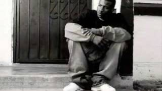"Jay Rock ""Im So Loaded"" (official music new song sept 2009) + Download"