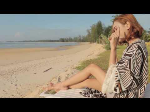 Free download Mp3 Nawhki - Percaya (feat.  Didi Astillah) [Official Music Video] - ZingLagu.Com