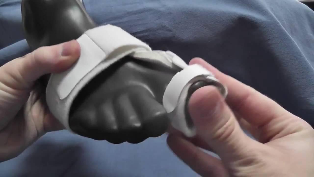 Ортез голеностопный от 49 грн ❊ купить бандаж на голеностопный сустав и ортез на стопу ✅ качество и доступные цены на повязки и фиксаторы.