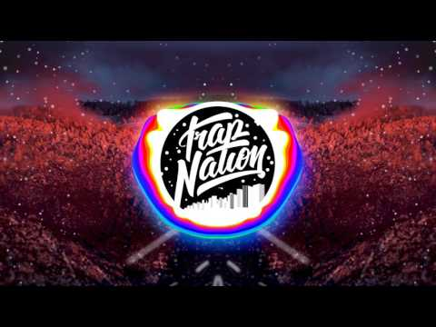 Maroon 5 ft Future  Cold Neptunica x Calmani & Grey Remix