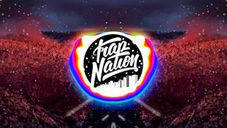 maroon-5-ft-future---cold-neptunica-x-calmani-grey-remix