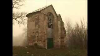 Юрьева божница(Отрывок. Полная версия видео здесь: http://www.youtube.com/watch?v=DEBsPB6OHfs., 2013-10-10T17:29:31.000Z)