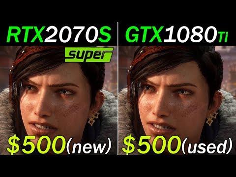 rtx-2070-super-vs.-gtx-1080-ti-|-2160p-(4k)-gaming-test