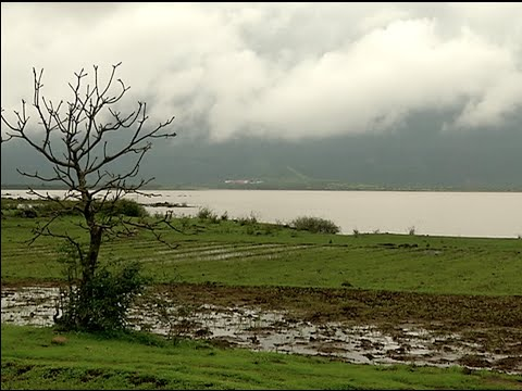 MTDC: Maharashtra Unlimited   Monsoon Destinations