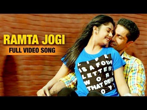 """""""Ramta Jogi"""" Title Song   Sukhwinder Singh   New Punjabi Film Song 2015"""