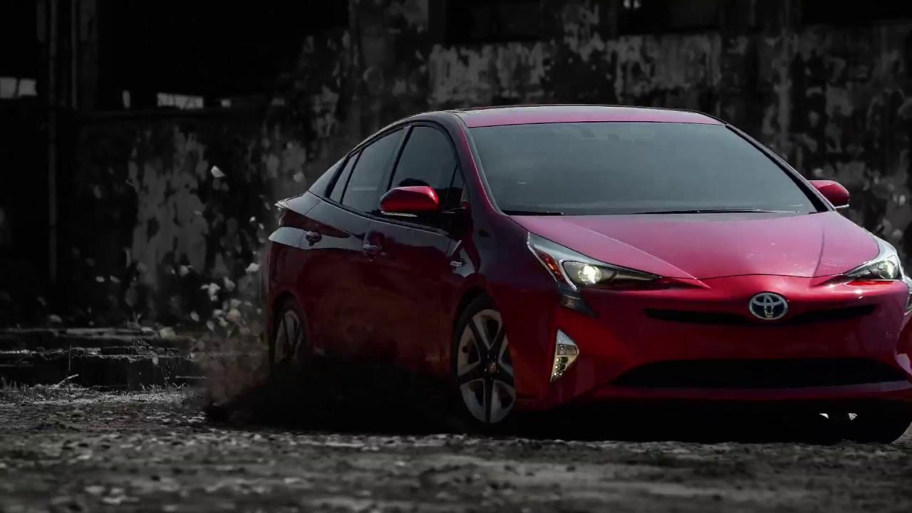 32804b3f2 Toyota Autos Híbridos | Los Carros que cuidan el medio ambiente