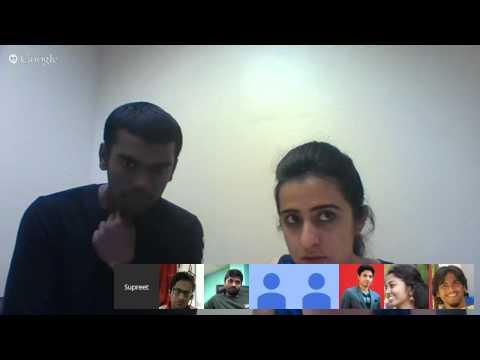 TTU India Student Association