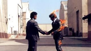 Pink Floyd Instruemental