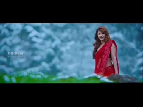 Aam Khatir Te Inko Egering Kan Super Santali Full HD™ Video Song..