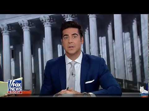 The Five 11/20/19 FULL   Breaking Fox News November 20, 2019