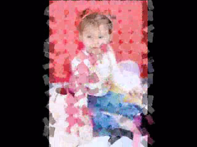 Anasztázia a kis hercegnő