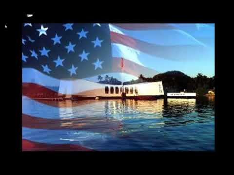 riveroaks veterans day powerpoint - youtube, Powerpoint templates