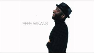 Bebe Winans - With All of My Heart