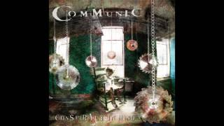 Communic - Communications Sublime